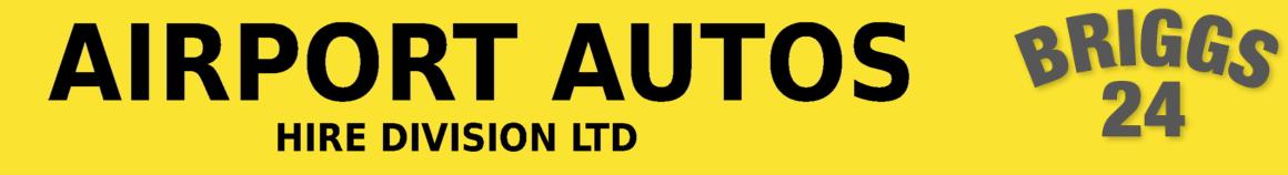 Airport Autos I Surrey